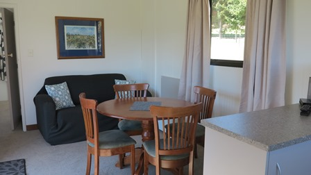 All the Cottages are now renovated  !!!They all are looking great to stay in